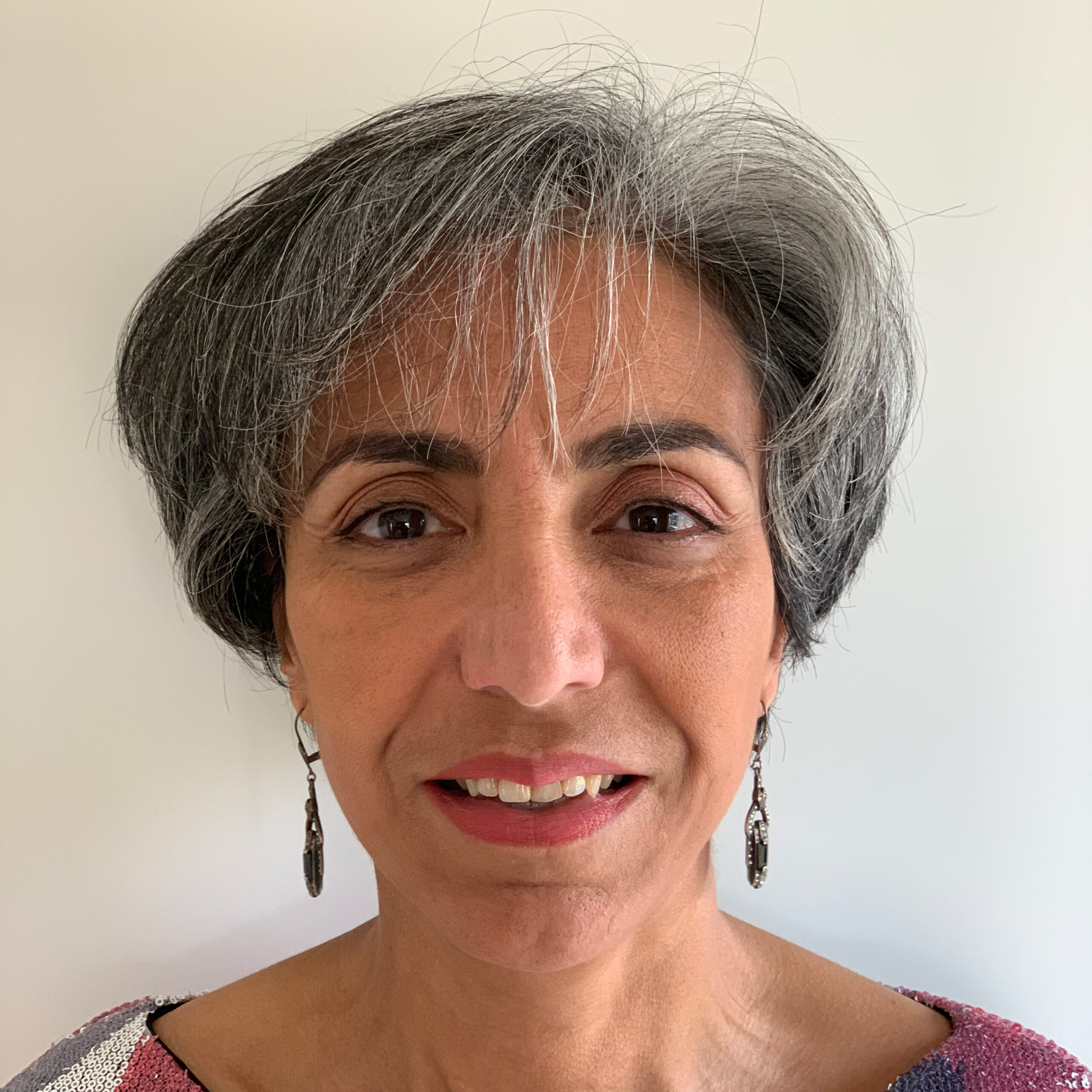 Yamina Laraaj